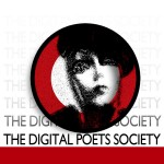 Digital_Poets_Icon-050812f